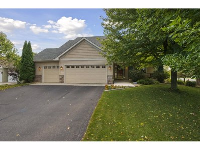 751 Melville Circle, Hastings, MN 55033 - MLS#: 4877460