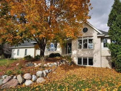7816 Bush Lake Drive, Bloomington, MN 55438 - MLS#: 4877615