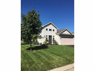 921 Sierra Lane, Saint Cloud, MN 56303 - MLS#: 4877882