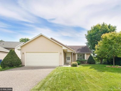 10566 166th Street W, Lakeville, MN 55044 - MLS#: 4878242