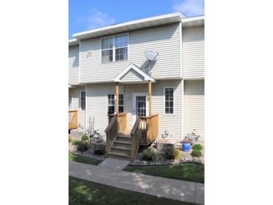 13942 Ventura Place, Savage, MN 55378 - MLS#: 4878323