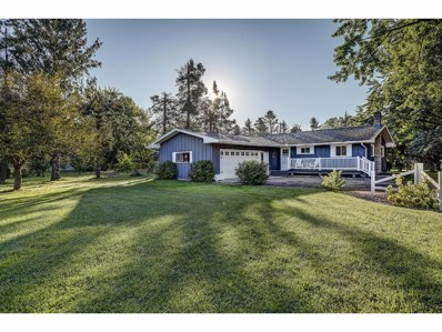 2030 Prospect Drive NE, Saint Cloud, MN 56304 - MLS#: 4878572