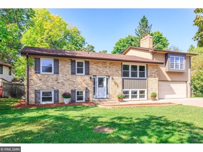 1428 E Old Shakopee Road, Bloomington, MN 55425 - MLS#: 4878756