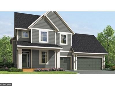 16571 Drafthorse Boulevard, Lakeville, MN 55044 - MLS#: 4878791