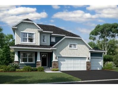 824 Juniper Avenue N, Lake Elmo, MN 55042 - MLS#: 4879147