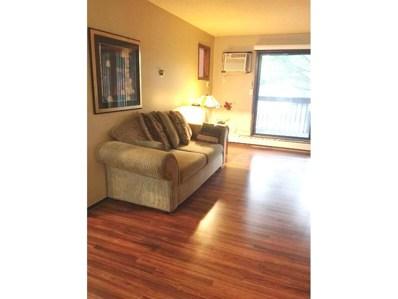 2610 Garfield Avenue UNIT 103, Minneapolis, MN 55408 - MLS#: 4879172