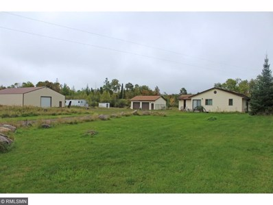 14892 130th Place, Finlayson, MN 55735 - MLS#: 4879330