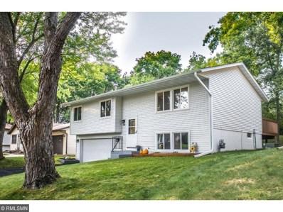 6752 Woodhill Trail, Eden Prairie, MN 55346 - MLS#: 4879439