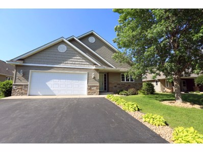 1403 Jillian Street SE, New Prague, MN 56071 - MLS#: 4879640