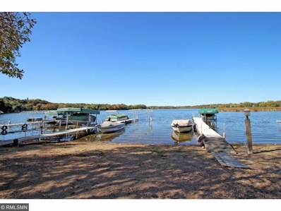 10255 Lot#39 Nevens Avenue NW, South Haven, MN 55382 - MLS#: 4879921