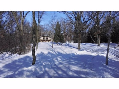 1637 60th Avenue, Amery, WI 54001 - MLS#: 4879922