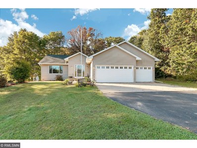 13611 288th Avenue NW, Baldwin Twp, MN 55398 - MLS#: 4880076