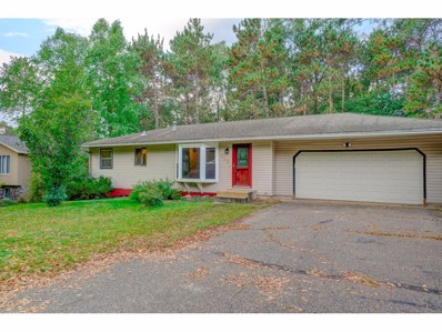 723 10th Street N, Hudson, WI 54016 - MLS#: 4880141