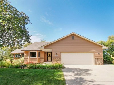 9823 Norwood Lane N, Maple Grove, MN 55369 - MLS#: 4880174