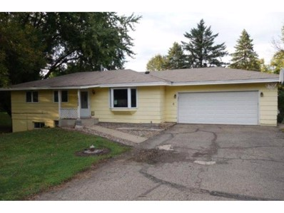 6186 Birch Road, Prior Lake, MN 55372 - MLS#: 4880318