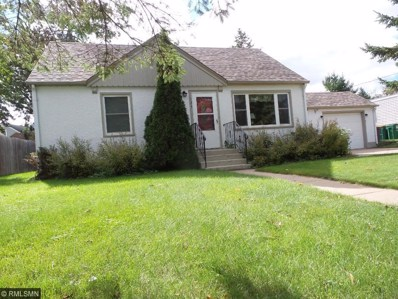 109 Birchridge Drive, Brainerd, MN 56401 - MLS#: 4880367