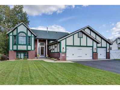 5912 Crossandra Street SE, Prior Lake, MN 55372 - MLS#: 4880528