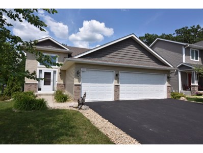 2970 Hawk Ridge Road NW, Prior Lake, MN 55372 - MLS#: 4880626