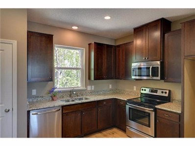 9647 N Merrimac Lane, Maple Grove, MN 55311 - MLS#: 4880841