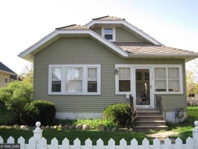 112 S 4th Street, Le Sueur, MN 56058 - MLS#: 4880929