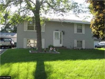 13117 Saratoga Lane N, Champlin, MN 55316 - MLS#: 4881049