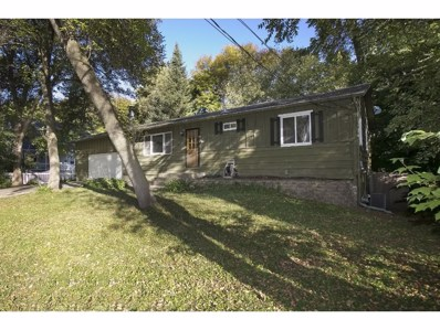 5910 Glenwood Road, Mound, MN 55364 - MLS#: 4881097
