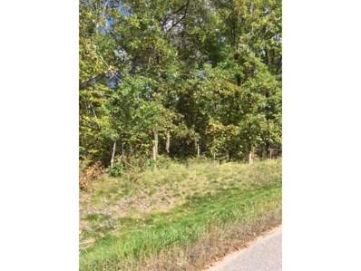 Lot 8 -124 Fawn Lake Road, Crosslake, MN 56442 - MLS#: 4881114