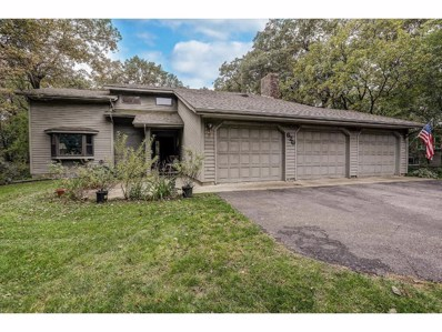 620 9th Street N, Sartell, MN 56377 - MLS#: 4881249