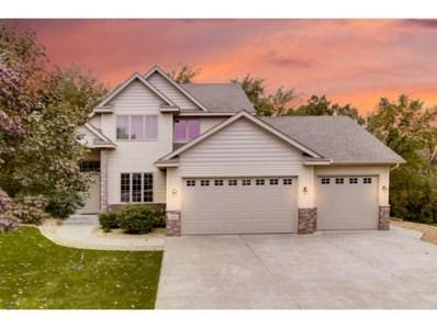 1251 Rolling Oaks Drive, Hanover, MN 55341 - MLS#: 4881273
