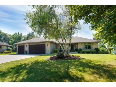2726 78th Street E, Inver Grove Heights, MN 55076 - MLS#: 4881377
