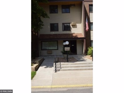 1340 9th Avenue S UNIT 102, Saint Cloud, MN 56301 - MLS#: 4881421