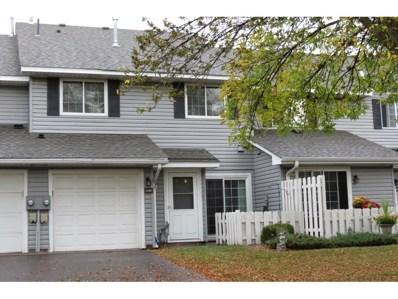 2587 Lockwood Drive UNIT 0, Mendota Heights, MN 55120 - MLS#: 4881502