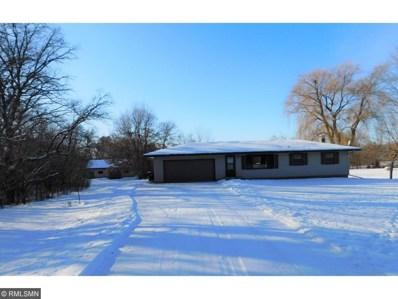 19728 Ulysses Street NW, Elk River, MN 55330 - MLS#: 4881503