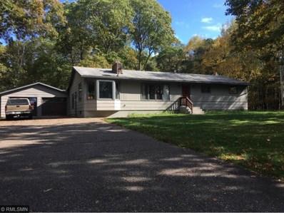 16092 Carlson Lake Road, Brainerd, MN 56401 - MLS#: 4881567