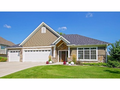 487 Preserve Court, Little Canada, MN 55117 - MLS#: 4881728