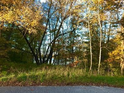 Lot 4 Ox Lake Landing, Crosslake, MN 56442 - MLS#: 4881817