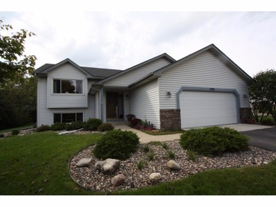 1560 Lake Susan Hills Drive, Chanhassen, MN 55317 - MLS#: 4881958