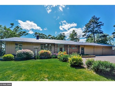 22609 Hole In The Day Drive, Nisswa, MN 56468 - MLS#: 4882027