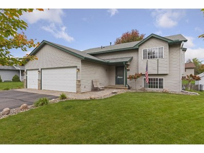 18555 Egret Way, Farmington, MN 55024 - MLS#: 4882097