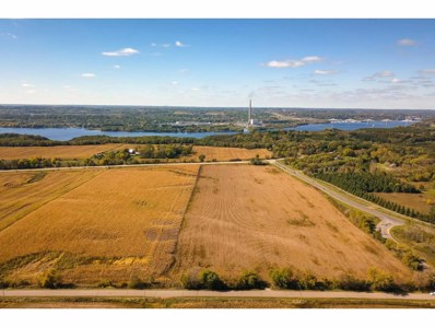 Xxx Highway 35, Saint Joseph Twp, WI 54016 - MLS#: 4882164