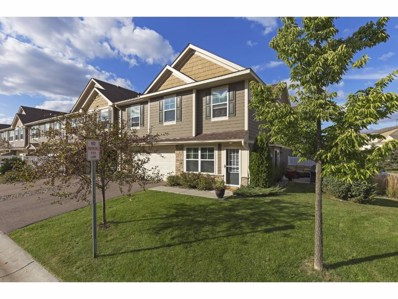 2119 Cedar Grove Trail, Eagan, MN 55122 - MLS#: 4882188