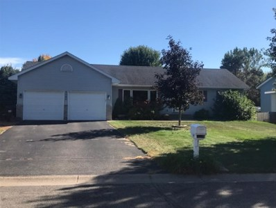5580 148th Lane NW, Ramsey, MN 55303 - MLS#: 4882239