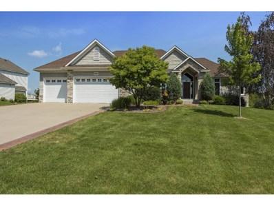 8530 Kelzer Pond Drive, Victoria, MN 55386 - MLS#: 4882297