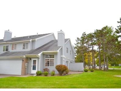 1825 Donegal Drive UNIT 6, Woodbury, MN 55125 - MLS#: 4882323
