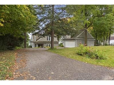 4075 Highwood Road, Mound, MN 55364 - MLS#: 4882565