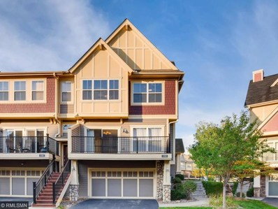 15585 Dwellers Way, Apple Valley, MN 55124 - MLS#: 4882732