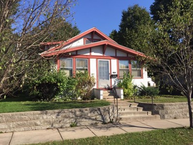 704 White Bear Avenue N, Saint Paul, MN 55106 - MLS#: 4882749