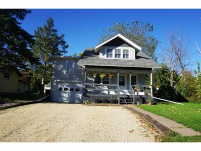 652 W Main Street, Ellsworth, WI 54011 - MLS#: 4882768