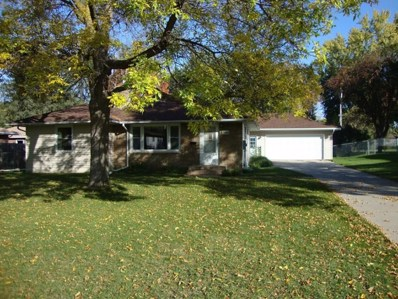 306 Portland Place, Bloomington, MN 55420 - MLS#: 4882826