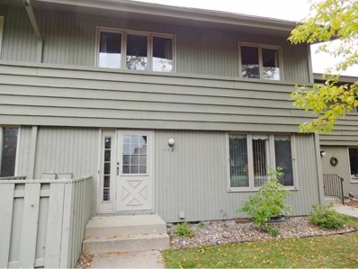 112 Windsor Court, New Brighton, MN 55112 - #: 4882953